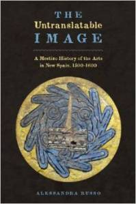 The Untranslatable Image
