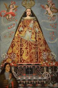 cuzco-lady-bethlehem