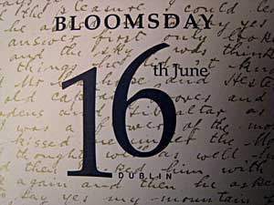 Bloomsday_card